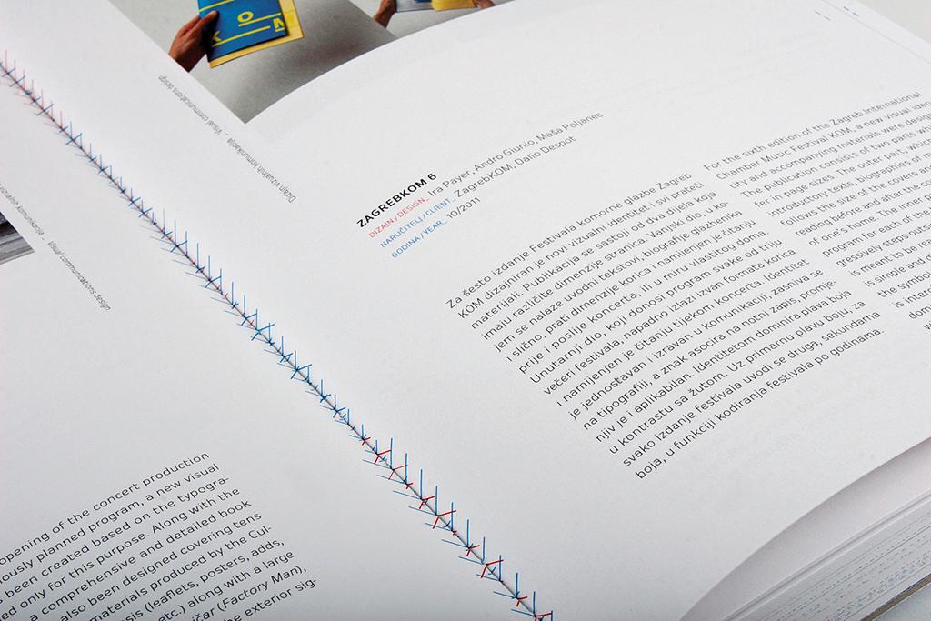 dizajn, Hrvatska, Hrvatski dizajn, izložba, Katalog, preglednik, Sonda, Studio Sonda, Velika nagrada hrvatskog dizajnerskog društva