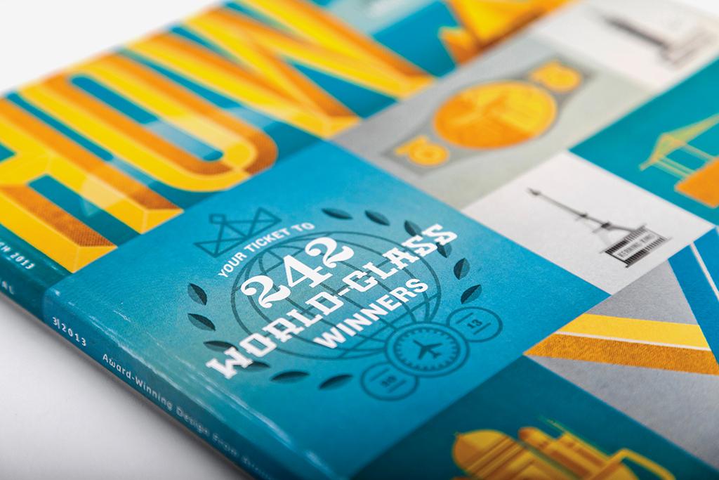 Booktiga, dizajn, HOW, Hrvatska, Hrvatski dizajn, Knjižnica, margina, plakat, Sonda, Studio Sonda