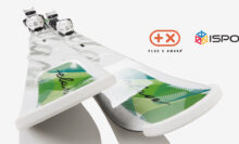 Award, Croatia, Croatian Design, Delight, design, Elan, German, ISPO, lightest ski in the world, Munich, ski, Sonda, Studio Sonda, Trade fair, Vižinada, X factor, X Plus