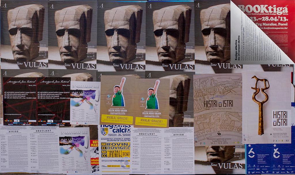 Booktiga, Festival rabljenih knjiga, knjiga, plakat, rabljeno, Studio Sonda, Sonda, dizajn, hrvatski dizajn