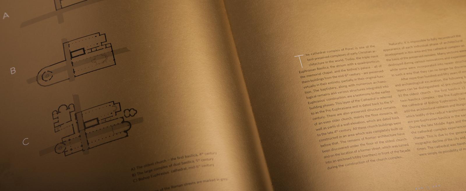 Eufrazijana: nova fotomonografija