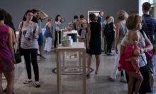 Design tourism, dizajn, Hommage supi, Hrvatska, Hrvatski dizajn, Hungry Designers, izložba, Juraj Šporer, Opatija, Sonda, Studio Sonda, supa