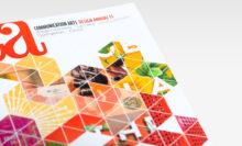 Annual, California, časopis, Cpmmunication Arts, dizajn, Hrvatska, Hrvatski dizajn, Piquentum Brazda, Sonda, Studio Sonda, vizualne komunikacije