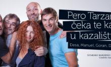 Dani komunikacija, ideja x, INK, Istarsko narodno kazalište, Kazalište za kasnije, mixx, Studio Sonda, Sonda