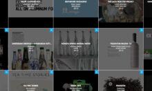 Brazda, Cannes, Lions, Cannes Lions, Piquentum, Studio Sonda, Sonda