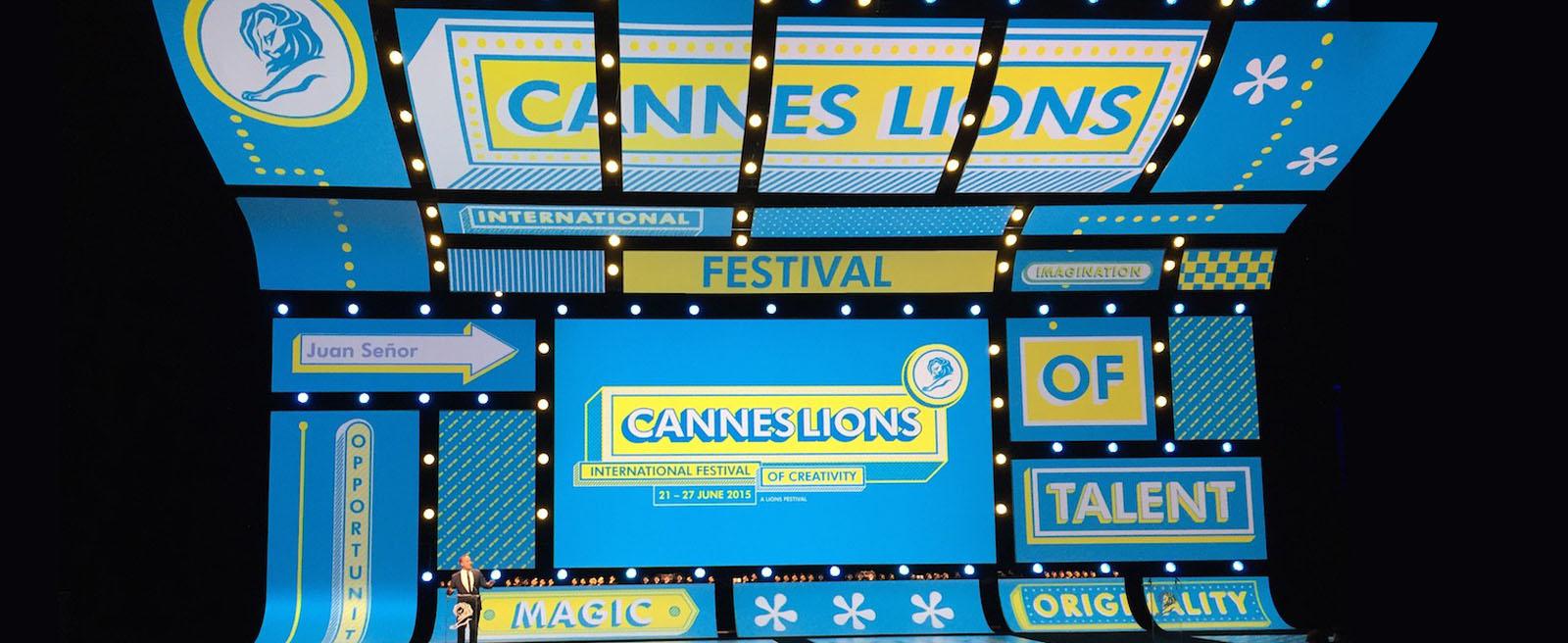 Pohvale za uspjeh na Cannesu