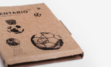 Beppe Finessi, Corraini Edizioni, dizajn, Everything is a Project, Foscarini, Hrvatska, Hrvatski dizajn, Inventario, Kišobran, LumbriJELA, Sonda, Studio Sonda, Sve je projekt, Tutto e' progetto, Vižinada