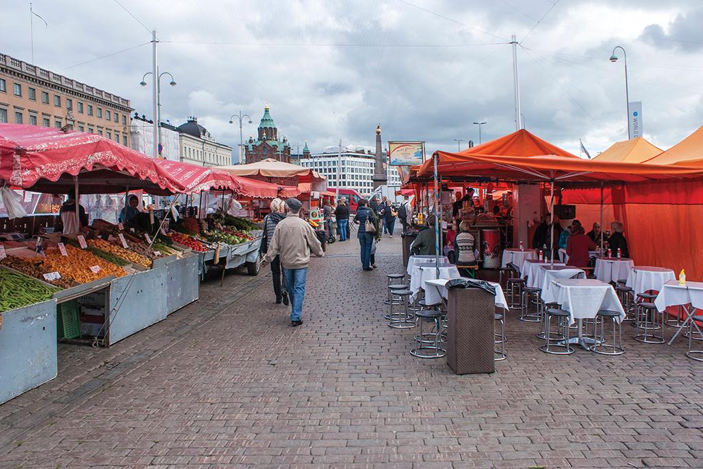 Helsinki_02