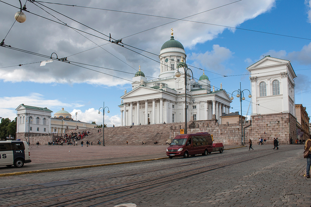 Helsinki_06