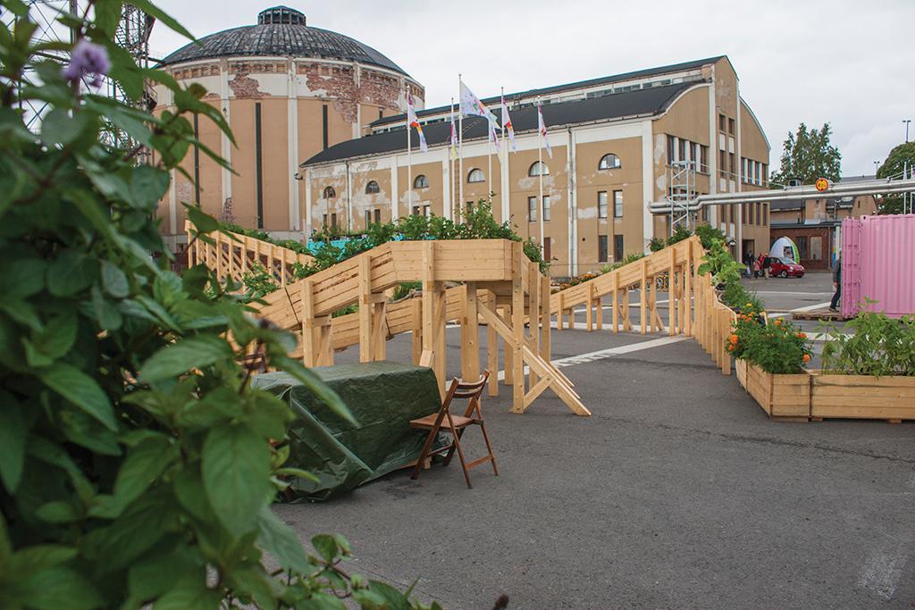 Helsinki_28