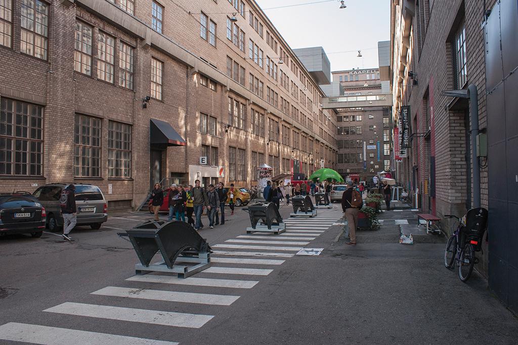 Helsinki_39