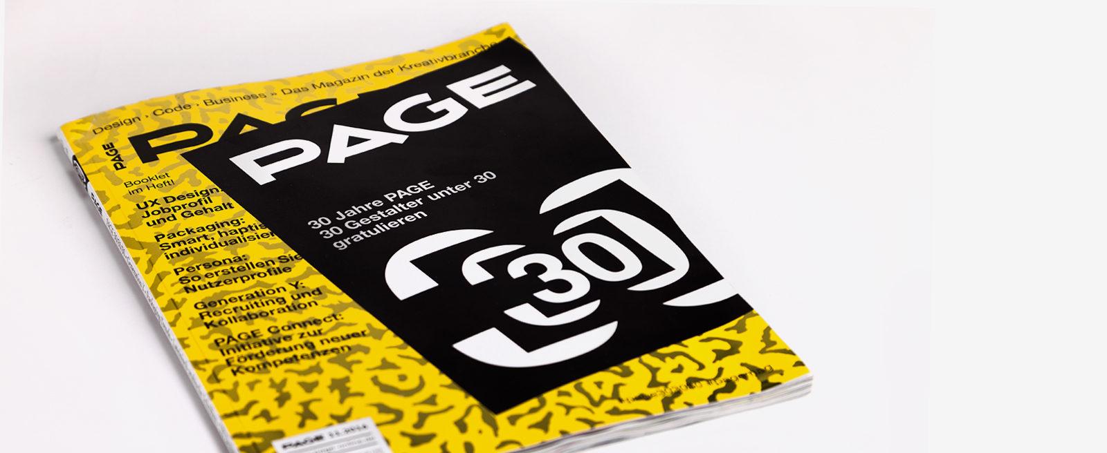 PAGE o budućnosti pakiranja