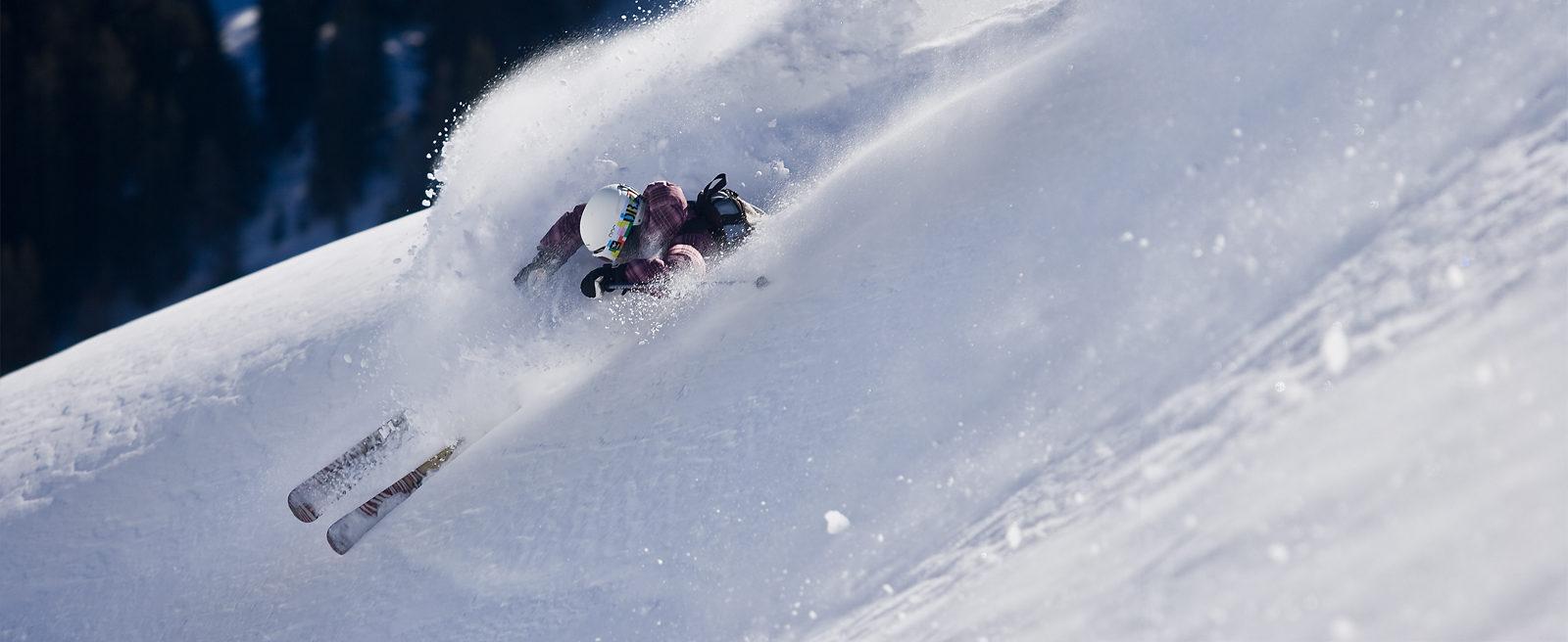 10 godina dizajna skija za Elan